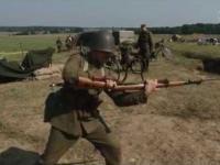 Żołnierz polski w kampanii 1939 r