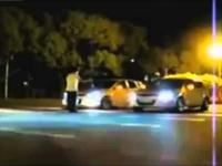 Japońskie wyścigi samochodowe - Street racing