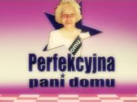 Pani Barbara - Perfekcyjna Pani Domu cz. 1
