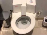 Niemiecka myśl techniczna w toalecie