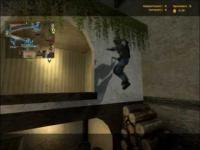 Counter-Strike : Source Swiniozarzynacze + Konkurs