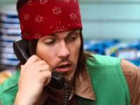 Telefon do wypożyczalni