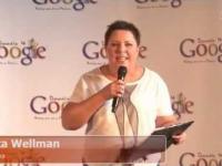 Kto tworzy Loga dla Google...