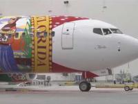 Budowa samolotu w przyśpieszonym tempie