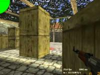 Counter Strike 1vs5 Prima