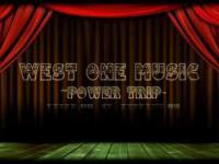 Mozart, Beethoven... Ronnie O'Sullivan 【HD】