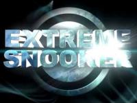 Extreme snooker