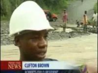 Wiadomości z Jamajki