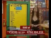 Najwięksi debile w polskich teleturniejach