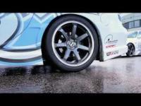 Fast Car Festival 2011