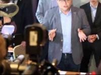 [HIT!] Stonoga połączy Korwina, Kukiza, Brauna i Ruch Narodowy! 10.06.2015 -4 mln na kampanię!