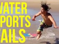 Komplikacja Wodnych Faili || FailArmy