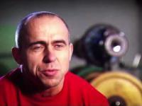 Jaroslaw Olech - znany za granicą, nieznany w Polsce