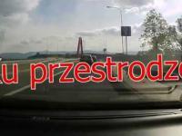 Zatrzymanie prawa jazdy Jelenia Góra