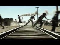 Jeżdziec znikąd / The Lone Ranger Online 2013 Napisy PL Pobierz z opisu