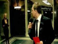 Gala z Korbą: Wywiad Macieja Stuhra z blondynka