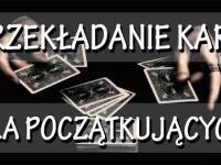 ZAJEBISTA  trick, NAUCZ SIĘ GO W 5 minut ;D