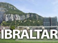 Reprezentacja Gibraltaru w Piłce Nożnej - Ciekawostki Piłkarskie #12