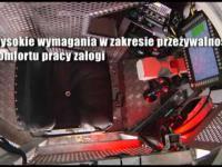 Polski lekki czołg