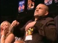 MMA - Śmieszne momenty