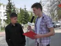 Egzamin gimnazjalny - wiedza gimnazjalistów