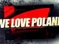 We Love Poland 4 - Kochamy Polskę 4