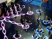 Szachy przyszłości (Chess of Future)