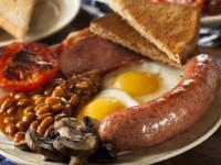 jak zrobić śniadanie