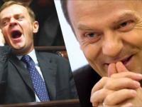 Cała prawda o Polsce w mniej niż 2 minuty