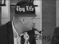 Przemysław Wipler Thug LIFE