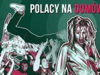 Jak piją Polacy na domówkach