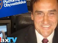 Chorongiefka bulu i nadzieji - Max Kolonko o debacie w TVN