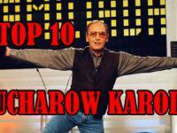 Familiada TOP 10 Największych Sucharów Karola