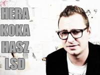 Niekryty Krytyk ocenia: Hera Koka Hasz LSD