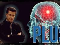 + Skrytobójca mózgu | Plus #63