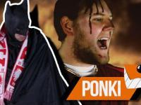 Kino polskie kontra amerykańskie 2 [PONKI]