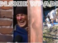 Polskie Faile #4    Polish fails