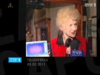 Łapu Capu 04-02-2011