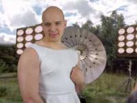 NET rządzi! - parodia spotu TVN