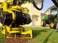 Sprzęt dla twojego ogrodu