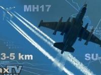 kto zestrzelił samolot MH17? Max Kolonko mówi jak jest