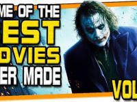 Zbiór najlepszych filmów