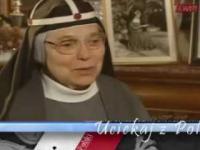 Przedawkowanie radia Maryja