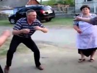 Polski Mix Youtube