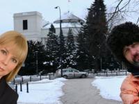 MC Dziad feat. Bieńkowska