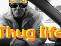 Polski Thug Life Compilation