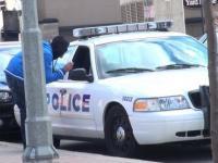 Wkręcanie policji