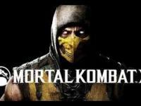 Mortal Kombat - zakazana recenzja