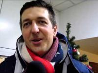 Marcin Nowak nie zamierza kończyć kariery