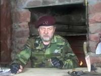 Poradnik Preppera - Leki